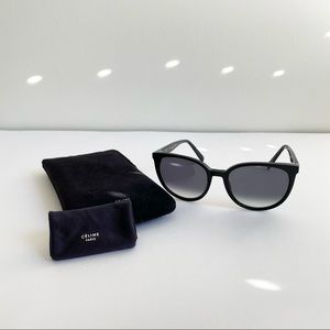 Authentic Céline Sunglasses CL41068/S Thin Mary